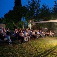 Museo di Fontanabona. Attività culturali e didattiche 2011-2016