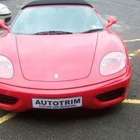 Autotrim Car Trimmers