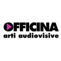 Officina Arti Audiovisive