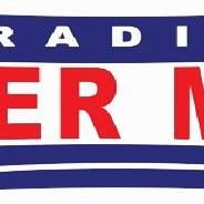 Radio Center Music Ancona Fm 99.1