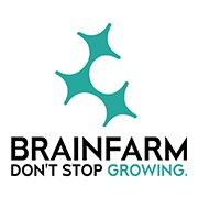 Brainfarm