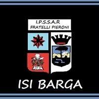 Isi Barga