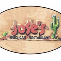Jose's Mexican Restaurant