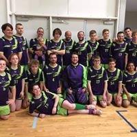 Scorpions Floorball Club