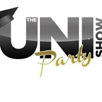 UNIParty Show&Co