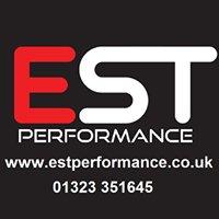 EST Performance