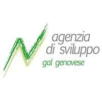 Ag Sviluppo Gal Genovese