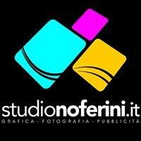 Studio Noferini - Borgo San Lorenzo, Italia