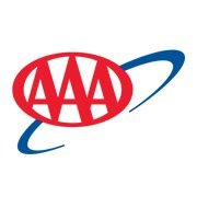 AAA MountainWest - Missoula, Brooks Street