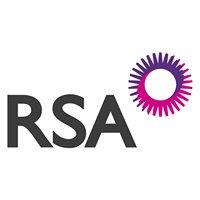 RSA Insurance Canada
