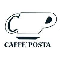 Caffè Posta