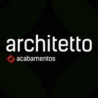Loja Architetto