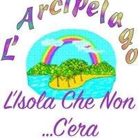 L'Arcipelago - L'Isola Che Non C'era