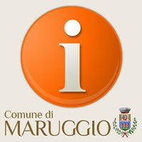 Info Point Maruggio