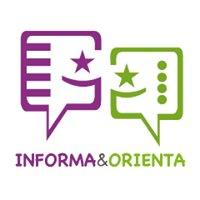 Sportello InformaOrienta