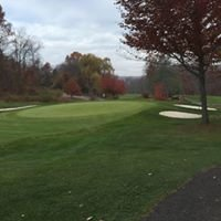 Somers Pointe Country Club