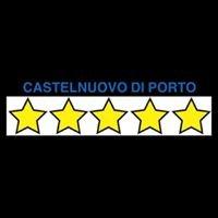 MeetUp 5 Stelle Castelnuovo di Porto