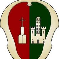 Colcitrone - quartiere di Porta Crucifera