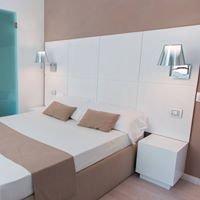 Birkin  Villanova Luxury Apartments and Rooms