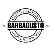 Barbagusto