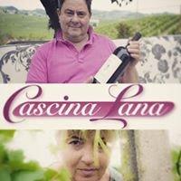 Cascina Lana