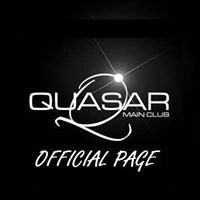 Quasar Main Club