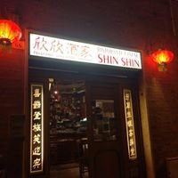 Ristorante Cinese Shin Shin