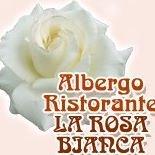 Ristorante Albergo La Rosa Bianca