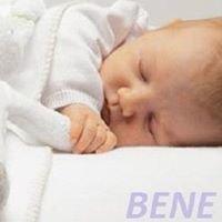 Porodnice Benešov