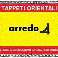 Arredo4