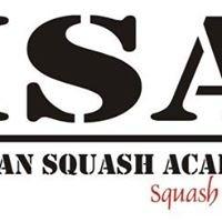 Indian Squash Academy