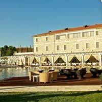 Grand Hotel Terme di Saturnia