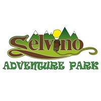 Parco Avventura Selvino