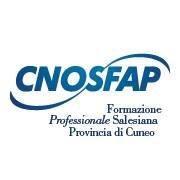 Cnos-Fap Salesiani Fossano