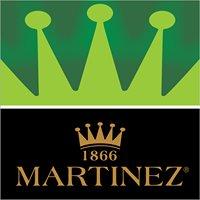 Cantina Martinez dal 1866