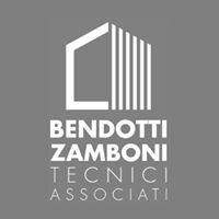 Bendotti Zamboni - Tecnici Associati