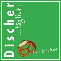 Bäckerei Discher