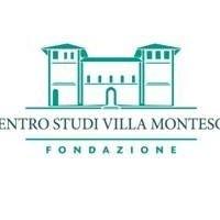Centro Studi Villa Montesca