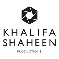 Khalifa Shaheen Productions