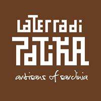 La Terra di Patika