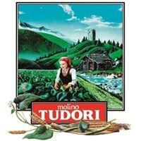 Molino Tudori