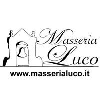 Masseria LUCO