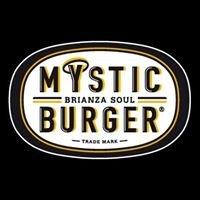 Mystic Burger