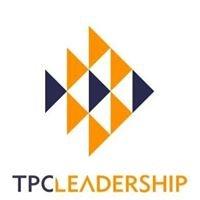 TPC Leadership Italia