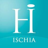 Hotel Ideal Forio d' Ischia