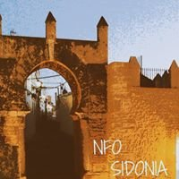 Turismo Medina Sidonia. Infosidonia