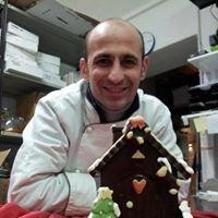 Les Chocolats di Miatto Giulio