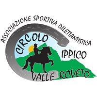 "Circolo Ippico ""Valle Roveto"" riding club Abruzzo Italy"
