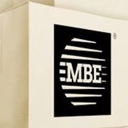 MAIL Boxes ETC Sarzana
