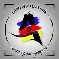 Labo Photo Ayoub